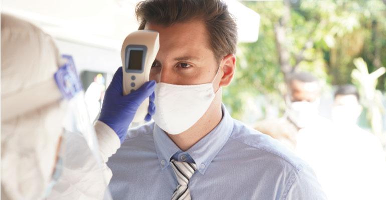 ¿Cuáles son las nuevas tendencias para las pruebas de diagnóstico?